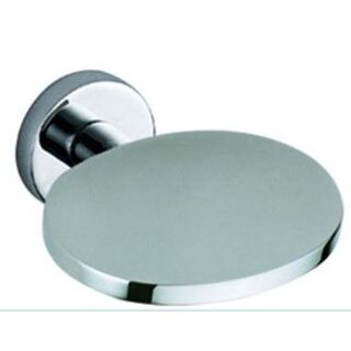 Soap Holder Tray Dish Bathroom Accessories * NEW*